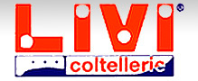 Coltellerie Livi