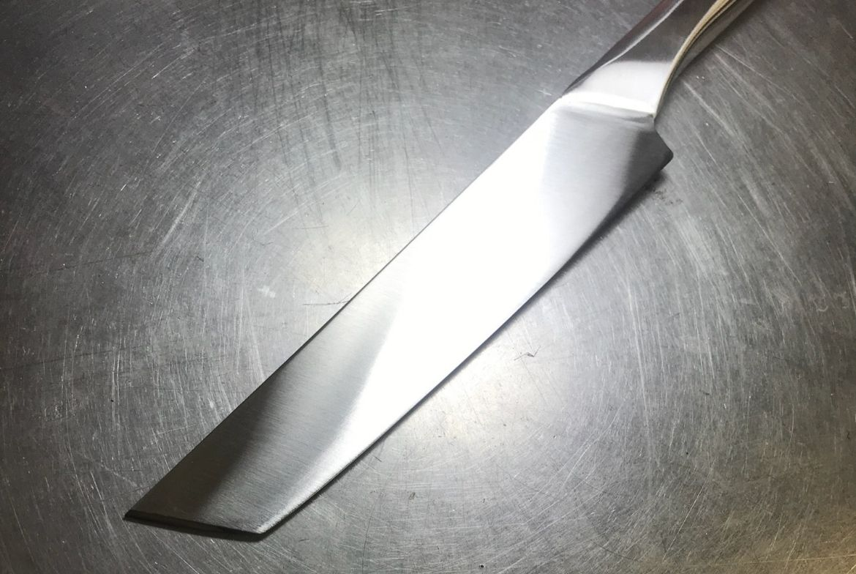 Coltelli da Cucina Giapponesi Principali Utilizzi